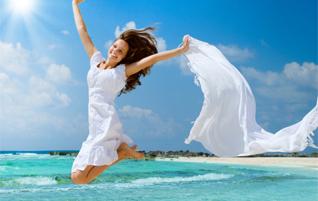 Бодрость и энергия жизни каждый день