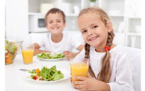 питание_детей
