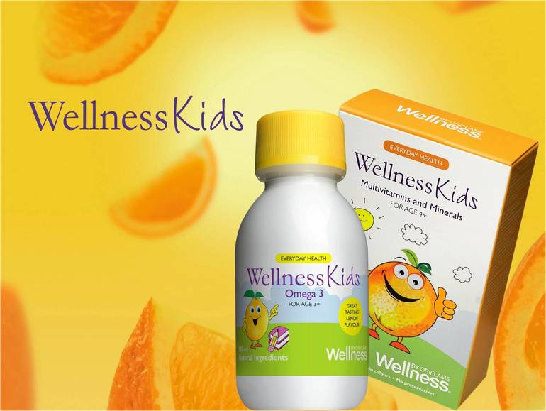 welness_kids